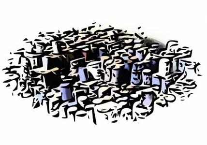 Утилизация бочек. Почему нужно утилизировать отработанные бочки?